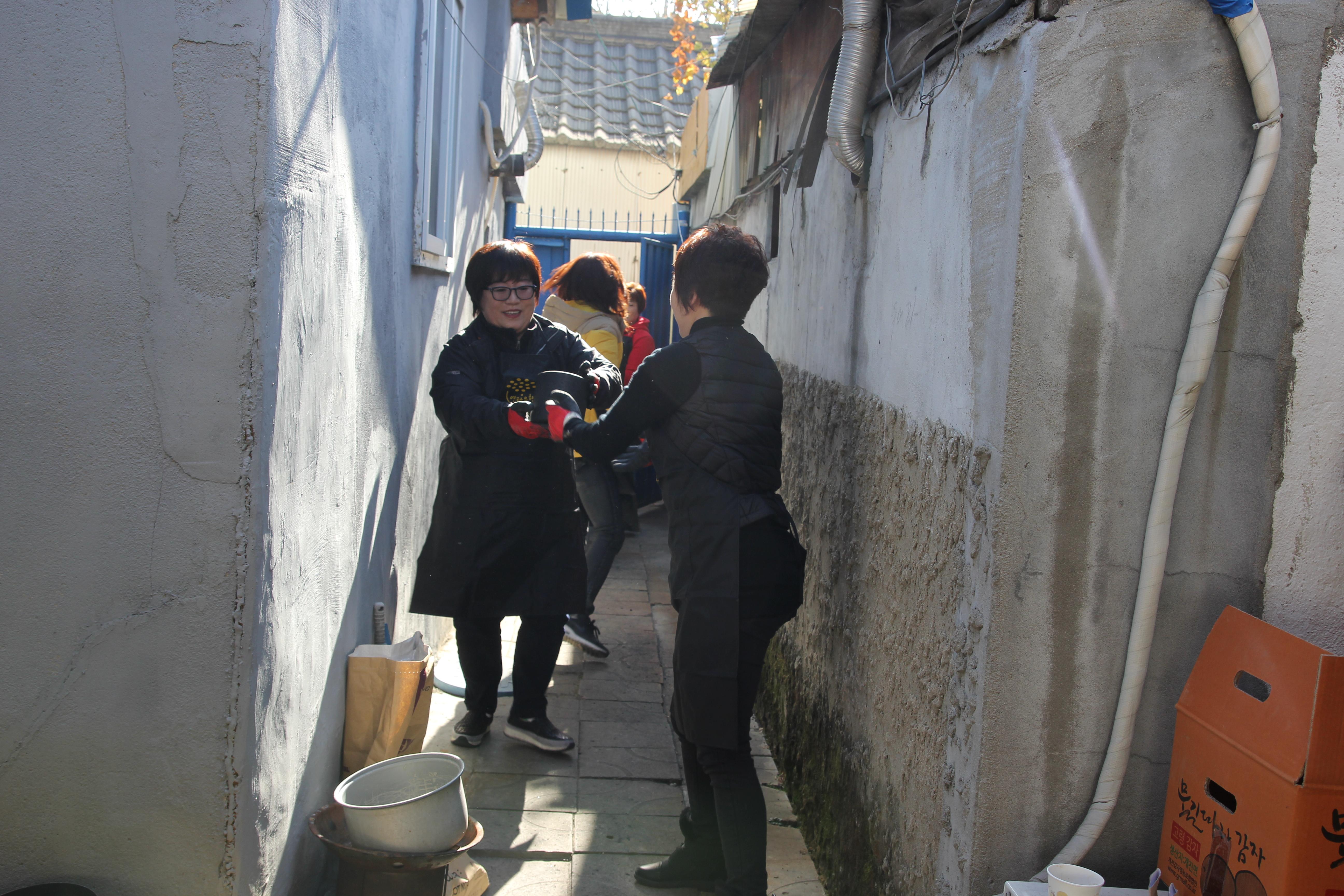 4한국당.jpg