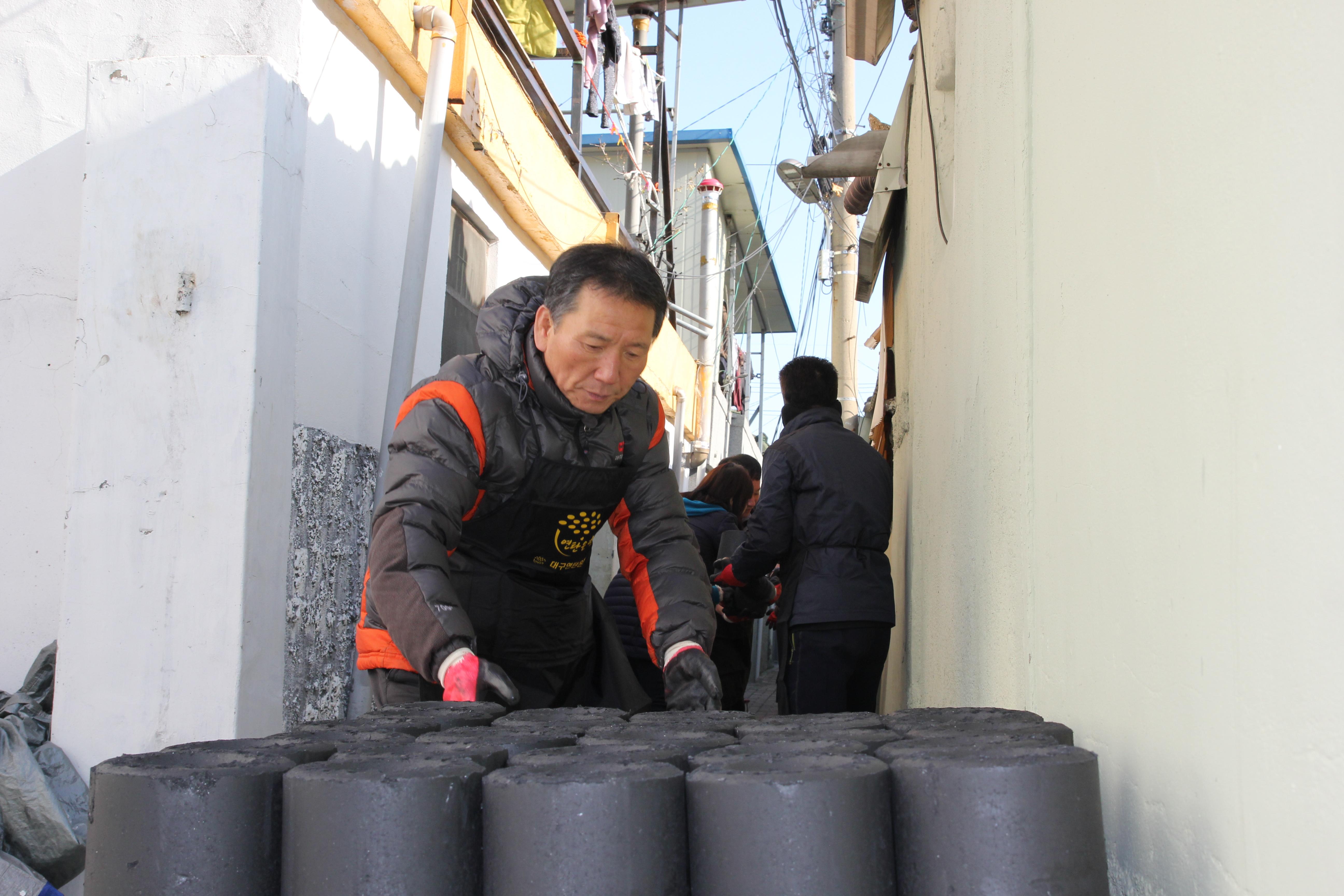 2한국당.jpg