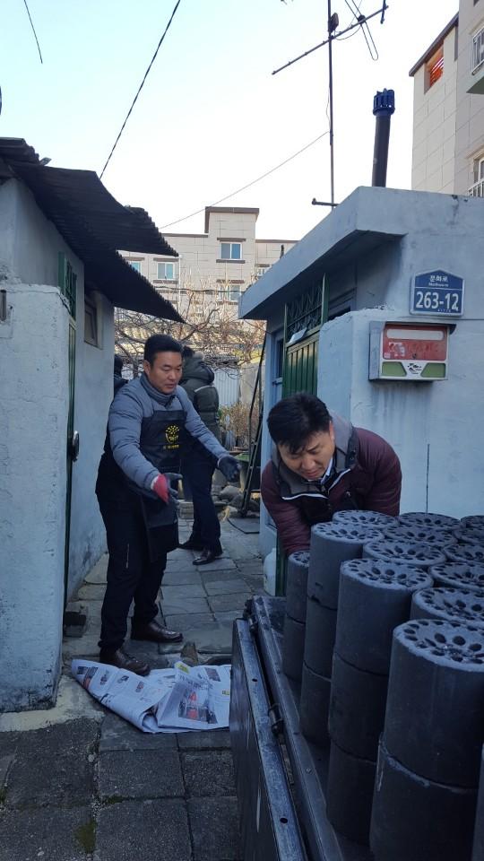 대구시당 청년위원회 (5).jpg