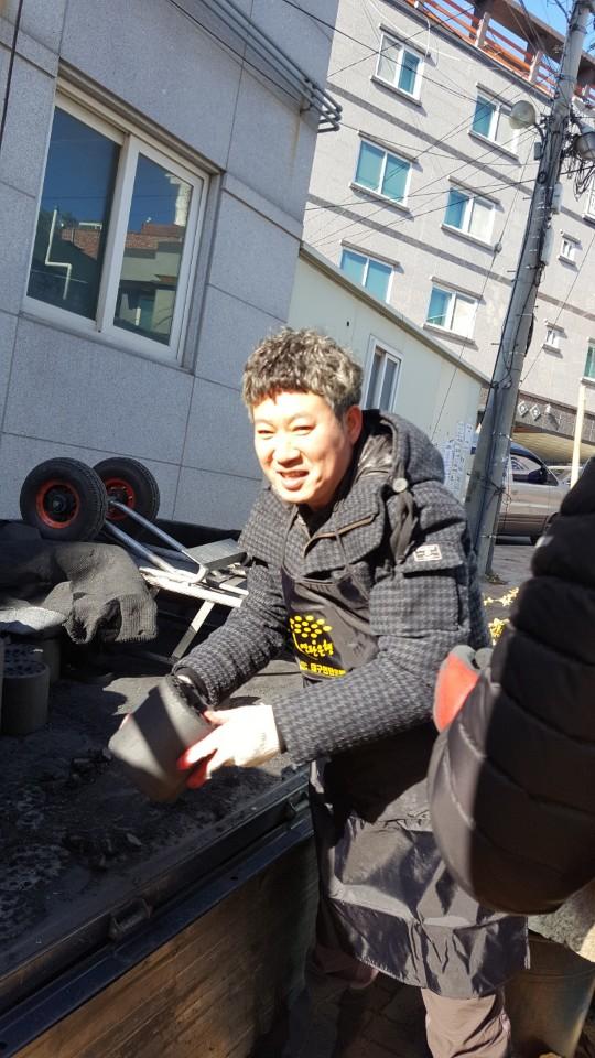 대구시당 청년위원회 (3).jpg